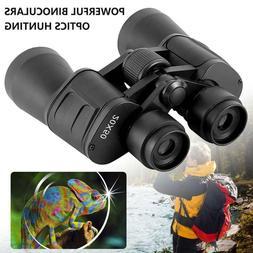 10-180x100 Zoom Jumelles Télescope HD Outdoor Travel Hunt D