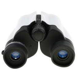 10x22 Night Vision Jumelles Télescope Affichage en plein ai