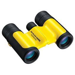 Nikon 16010 ACULON W10 8x21 Binocular