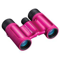 Nikon 16011 ACULON W10 8x21 Binocular