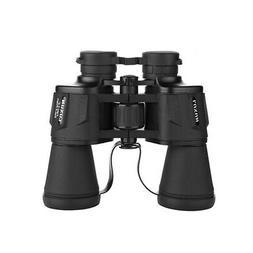 LUXUN 20X50 les Jumelles Bak4 Optique de Prisme Professionne