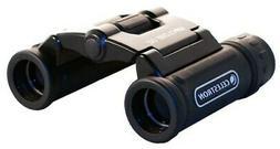 Celestron UpClose G2 8x21 Roof Binocular 71230