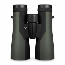 VORTEX Crossfire HD 10x50 Jumelles - Garantie à vie - Made