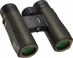 10x26 Embark Binoculars