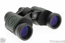 Visionary HD 8x42 Jumelles BAK4 Haute Résolution Oiseaux