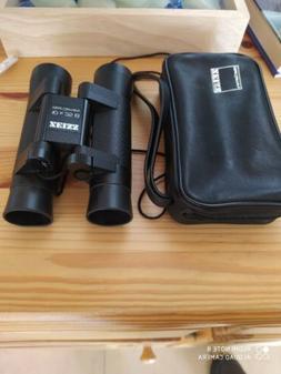 Jumelle compact ZEISS 10X25 B