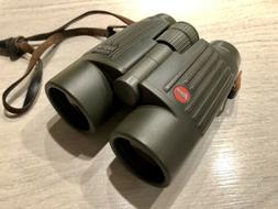 Jumelles Leica 7x42 BA