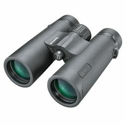 Jumelles Bushnell Engage X 10x42 BENX1042 Taille: Taille uni