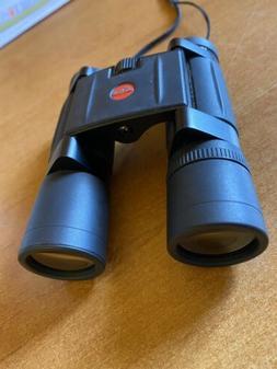 Jumelles Leica Trinovid 10x25 BCA