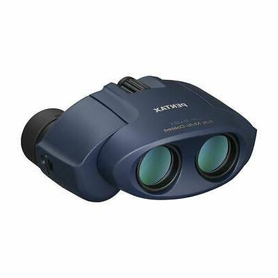 porro prism binoculars up 8x21 marine neuf