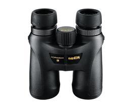 Nikon Monarque 7 8 x 42mm Édition Verre Jumelles Extrêmeme