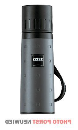 ZEISS - Monoculaire 8 X 20 - Mini Télescope - Mono 8x20 Con