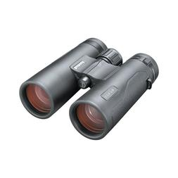 NEUVES Jumelles Bushnell Engage DX 10X42mm