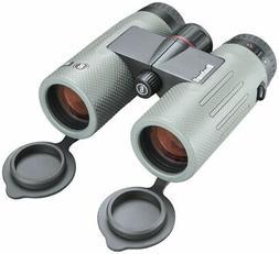 Bushnell Nitro 10x36 Binoculars. ED Prime Glass. Birding/Hun