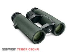optique jumelles el 8x32 w b vert