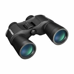 PENTAX Porro Prism Binoculars SP 10x50 Neuf