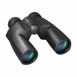 PENTAX Porro Prism Binoculars SP 10x50 WP Noir Neuf