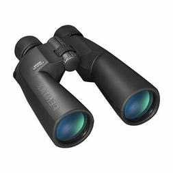 PENTAX Porro Prism Binoculars SP 20x60 WP Noir Neuf