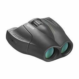PENTAX Porro Prism Binoculars UP 10x25 Neuf Noir