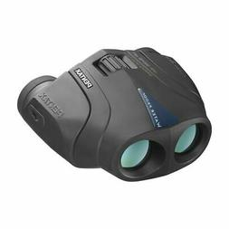 PENTAX Porro Prism Binoculars UP 10x25 WP Noir Neuf