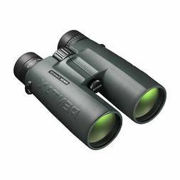PENTAX Roof Prism Binoculars ZD 10x50 ED Neuf