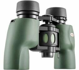Kowa YF II Binocular, 6x Magnification, 30mm Lens, Porro Sys